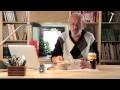 Fabriquer de la pâte à bois - Bricolage avec Robert