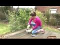 Comment rénover, nettoyer et protéger sa terrasse en bois exotique ?