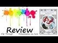 Review - Les Grands Classiques Art Déco Tome 2 - Présentation du livre