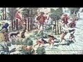 Grandes découvertes et colonisations (2)