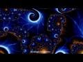 Méditation chamanique : un voyage à l'intérieur