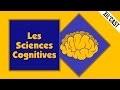 Les Sciences Cognitives