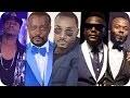 5 chanteurs ivoiriens du moment avec une belle voix