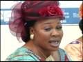 Interview avec les Divas de la musique mandingue Affou Keita,Mam Miss   et Korotoum Kamara