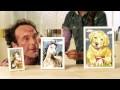 Ravensburger Fantastic Atelier Numéro d'Art - Pub TV