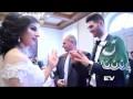 MARIAGE TURC: QUAND L'ADJOINT AU MAIRE DEMANDE UN POURBOIRE 😂