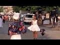Treichville, capitale de la haute couture africaine