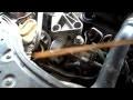 vidange huile moteur Changer filtre à huile & air : megane 2 1.5 dci TUTORIEL- MECANIQUE MOKHTAR