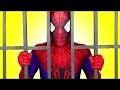 Spiderman Dessin Animé - Spiderman Dessin Animé En Francais Part 20