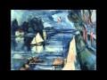 Fauve movement: Maurice de Vlaminck (1876-1958) - part 2