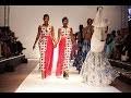 Kinshasa Fashion Mode et Couture Congolaise Spécial Fêtés