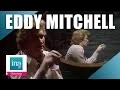 """Eddy Mitchell """"La Marie-Jeanne"""" (live officiel) 