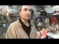Comment fabriquer une lampe design pas commune