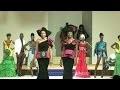 Côte d'Ivoire, L'Afrik Fashion Show