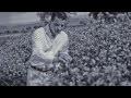 Il était une fois Shalimar - Le documentaire - Guerlain