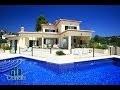 Très belle villa en location Courte duree a FLORIDA - CASABLANCA - MAROC - MOROCCO