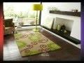 Vente tout genre des tapis,vente tapis personnalisés Tunisie Nabeul