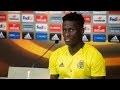 Kara Mbodj demande aux sénégalais de prier pour lui
