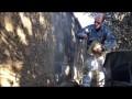 Comment enduire un mur en traditionnel