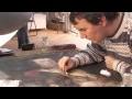 Restauration de Tableaux par l'Atelier du Temps Passé
