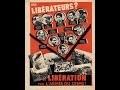 Histoire des arts : L'Affiche Rouge