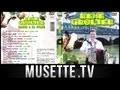Musette - Rene Grolier - Tout est bon dans l'cochon