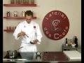 Technique de cuisine : Réaliser un sirop