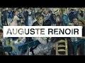 Les grands maîtres de la peinture: Pierre-Auguste Renoir - Toute L'Histoire