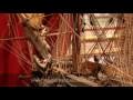 Maquette bateau en bois achats en ligne livraison gratuite