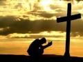 Fais paraître ton jour ( Chant catholique )