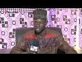 Tapha Touré: Je dois me marier urgemment