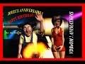 CHAMPAGNE  HAPPY  BIRTHDAY   JOYEUX ANNIVERSAIRE   humour video