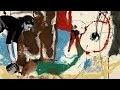 Helen Frankenthaler - Dans la lumière de Pollock