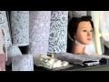 L'Atelier de l'Ile - Confection de coiffe Bigoudène