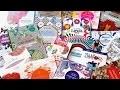 Coloriage anti-stress/Art-thérapie : Ma collection de livres!