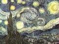 Les Nuits étoilées de Vincent Van Gogh, avec Jean-Pierre Luminet