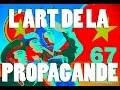 L'art de la propagande - Tu vois le tableau #18
