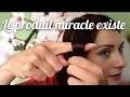 Cheveux : le produit miracle existe !!! Bilan de mon défi cheveux 100% Bio
