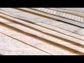 André Breton, le surréalisme et l'écriture automatique