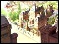 WITCH S02E24 (1).avi