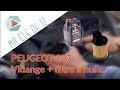 [ TUTO PEUGEOT 207 DIESEL ]  Vidange et remplacement du filtre à huile