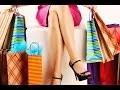 = Bon Plan = VideDressing.com Maquillage Parfums Vêtements etc