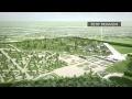 Versailles, des jardins aux châteaux de Trianon