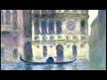 Les nympheas: L'histoire d'une oeuvre impressionniste majeure
