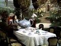 Patrick JUVET - Au jardin d'Alice (1973)