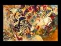 02   Expressionism   06   Kandinsky, Composition VII