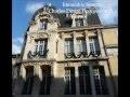 NANCY Art nouveau