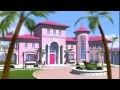 Barbie En Francais Dessin Anim Complet Saison 4 Compilation