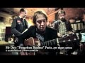 EXCLUSIF : Mr Day - Forgotten Realms - live acoustique - Paris 30.03.2012 - HD