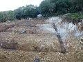 Construire une Maison RT 2012  Zone Sismicité Modérée: Fondations